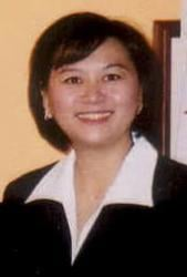 U.S. Senate Approves Nomination of Jacqueline Nguyen to be U.S. District Court Judge