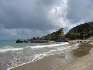 Con Dao Islands (Côn Đảo)