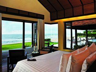 L'Anmien Beach Resort